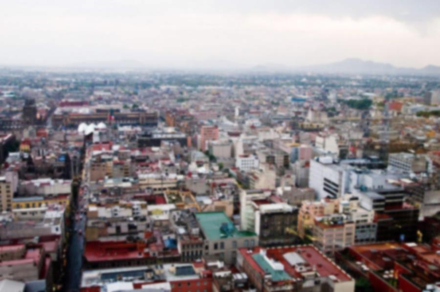 foto-ciudad