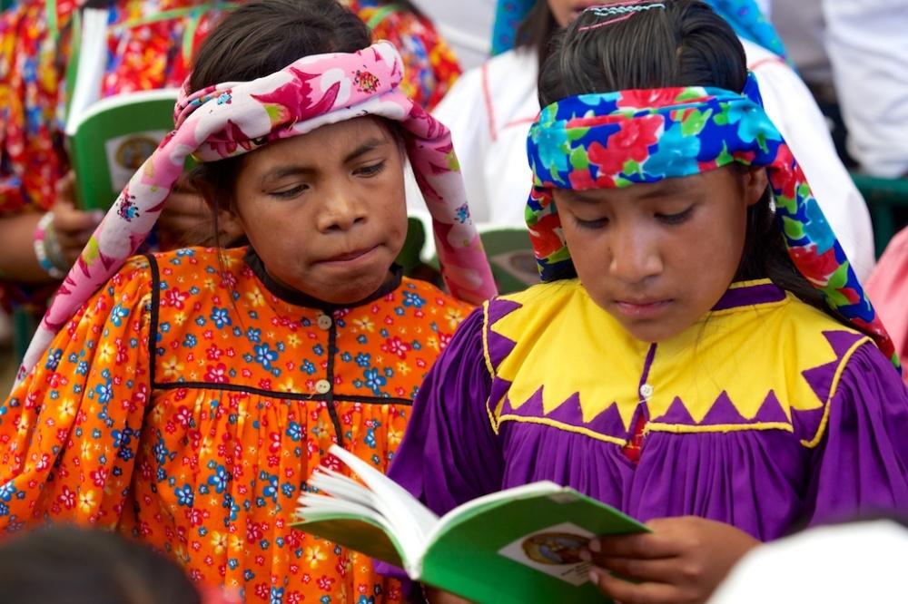 Indígenas-Prati-FOTO-01-Presidencia-de-la-República